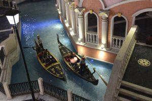 In Photos: The Venice of Greater Noida