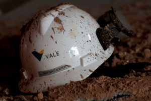 Brazilian Court Orders Vale to Pay for All Damages Caused in Mining Disaster