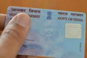 PAN Cards Not Linked to Aadhaar by August 31 Will Be Invalidated