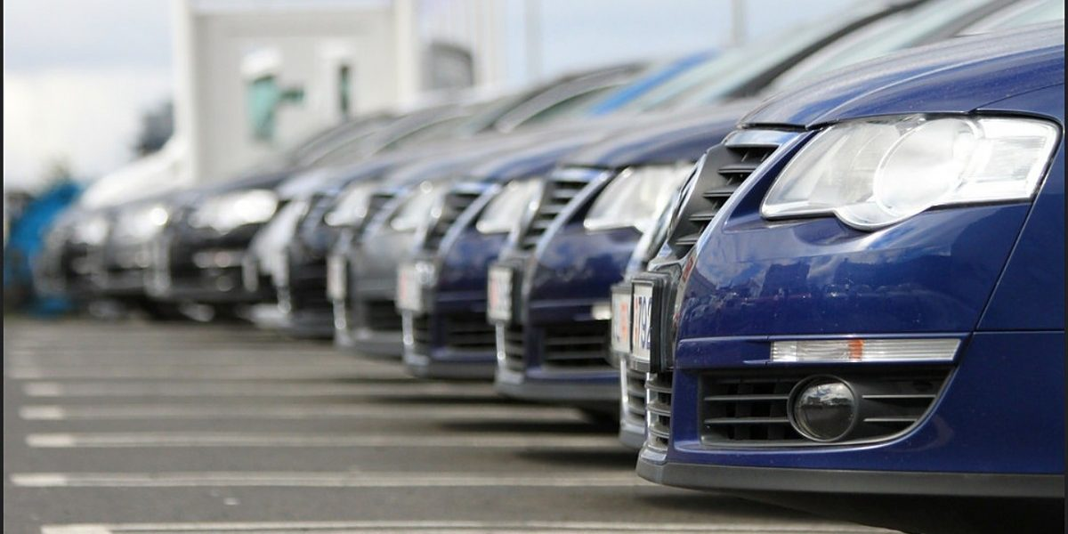 Passenger Vehicle Sales Down by 18% in June, Car Sales Decline by 25%