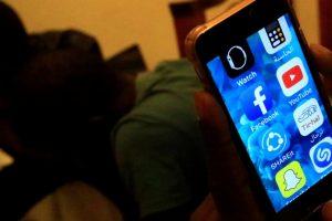 Media and Web Freedom Threatened in Sudan Turbulence