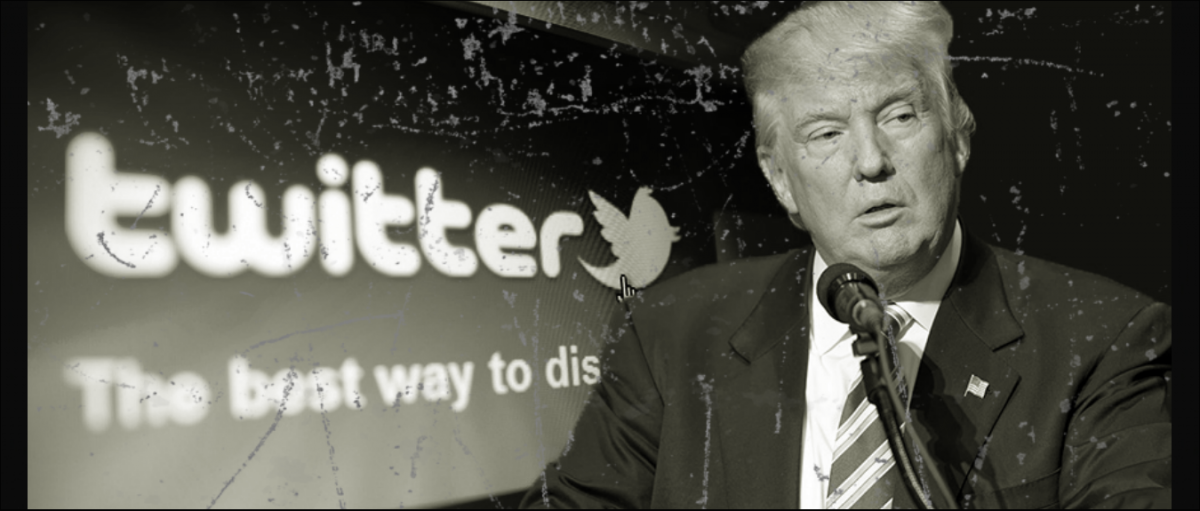 Lessons India Can Take Away from Trump's Unlawful Blocking of Twitter Followers