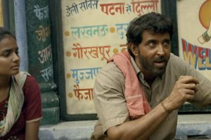 Movie Review: 'Super 30' Is Formula-Bound and Replete With the Ironies of Privilege