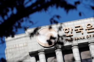 Is South Korea the New Sanctuary for Indian Swiss Bank Account Holders?