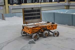 A Pre-Launch Review of Chandrayaan 2