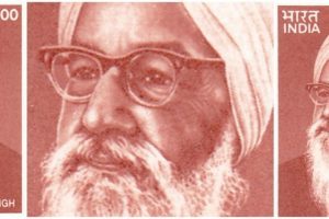 Book Review: Discovering Nanak Singh, Rediscovering 'Khooni Vaisakhi'