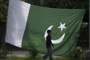 Pakistan's Democratic Transition Is Being Reversed, Say Civil Society Members