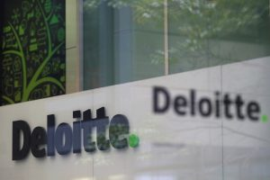 India Says Deloitte Misreading Law to Avoid 5-Year Ban