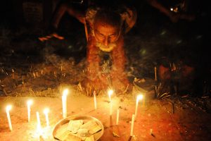 Kerala to Bring in Anti-Superstition Bill to Curb 'Inhuman' Practices