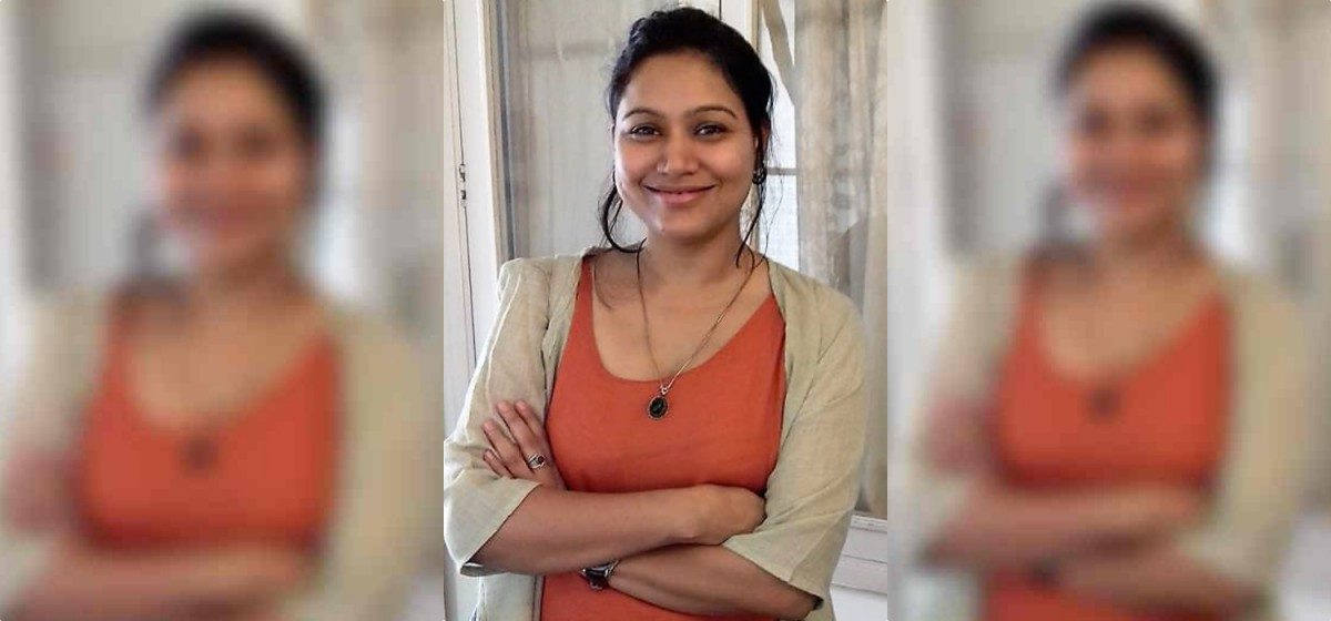 Neha Dixit Wins Committee to Protect Journalists' International Press Freedom Award