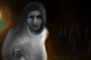Lynching: A Very Short Story