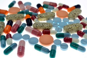 US FDA Raises Doubts About Indian Pharma Company's Quality Control Practices