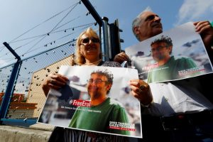 Turkish Journalists Acquitted of Terrorist Propaganda Charges