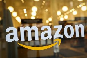 EU Opens Antitrust Investigation Into Amazon Over Use of Merchant Data
