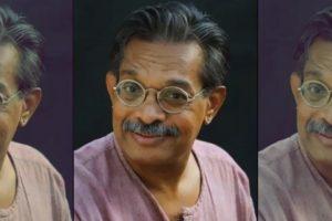 Theatre Artist Raghunandana Turns Down Sangeet Natak Akademi Award to Protest Lynchings