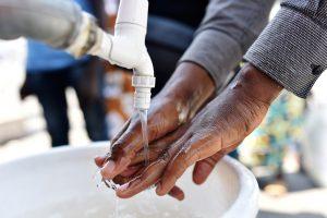 WHO: Ebola Outbreak in DRC a 'Public Health Emergency of International Concern'