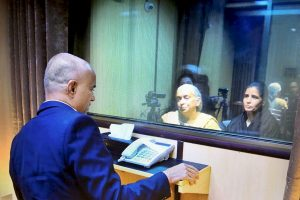 As Pakistan Remains Unmoved, Here's What India Can do for Kulbhushan Jadhav's Freedom