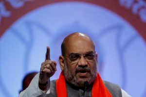 #BeyondTheHeadlines: Amit Shah's Samjhauta Claims Don't Add Up