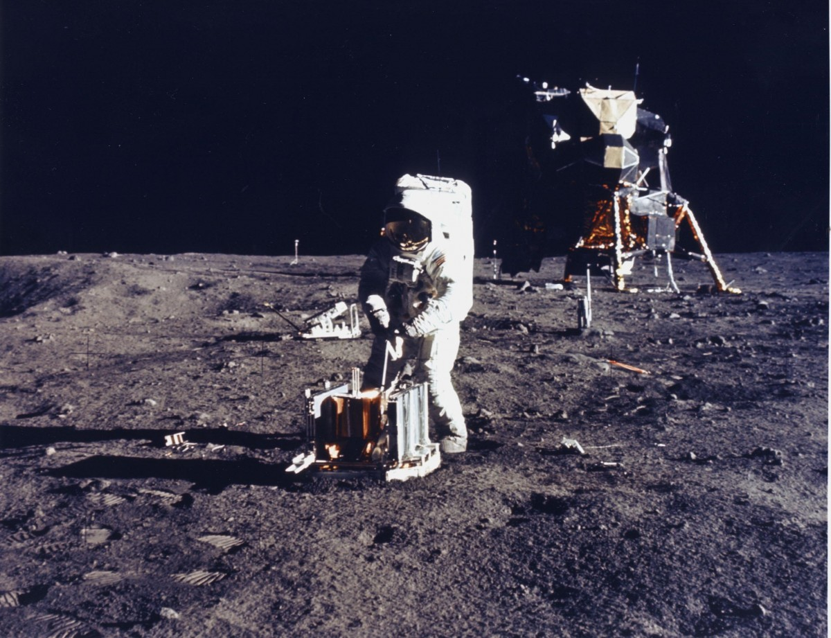 Apollo 11, Neil Armstrong, Michael Collins, Edwin Buzz Aldrin, Eagle has landed, Space Age, NASA, International Space Station, Chandrayaan 2, Gaganyaan, Sputnik 1, Indian Space Research Organisation, Saturn V, Apollo 13, Apollo 20,