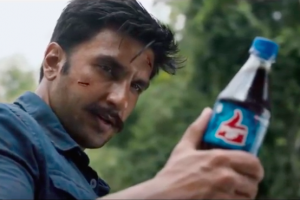 Celebrities From Bollywood, Cricket Team Asked to Stop Endorsing Junk Food