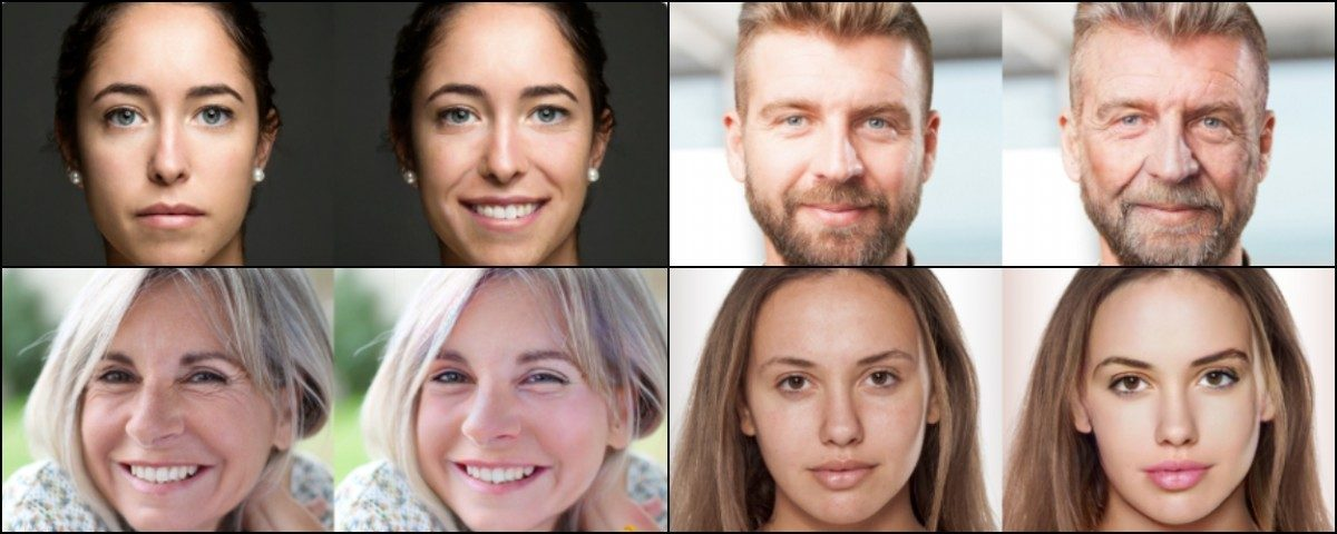 Old Isn't Always Gold: FaceApp and Its Privacy Policies