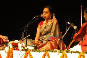 Commotion Over a Wedding Betrays the Chennai Music World'sPrejudices
