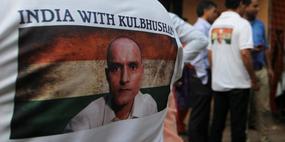 Does India Meet the Legal Standards It Demanded From Pakistan in the Jadhav Case?