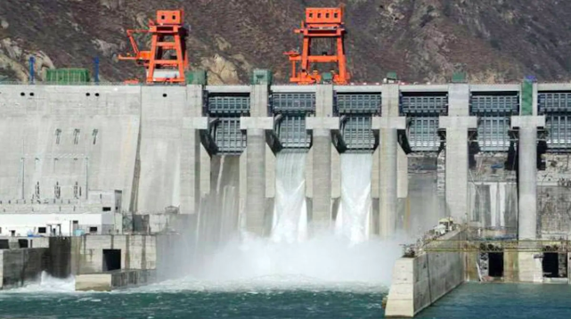 Explainer | The Controversy Surrounding Dibang Dam, India's Largest Hydropower Project