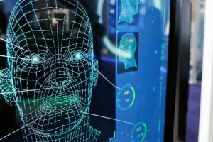 India Is Falling Down the Facial Recognition Rabbit Hole
