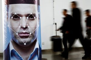 Is Delhi Police's Use of Facial Recognition to Screen Protesters 'Lawful'?