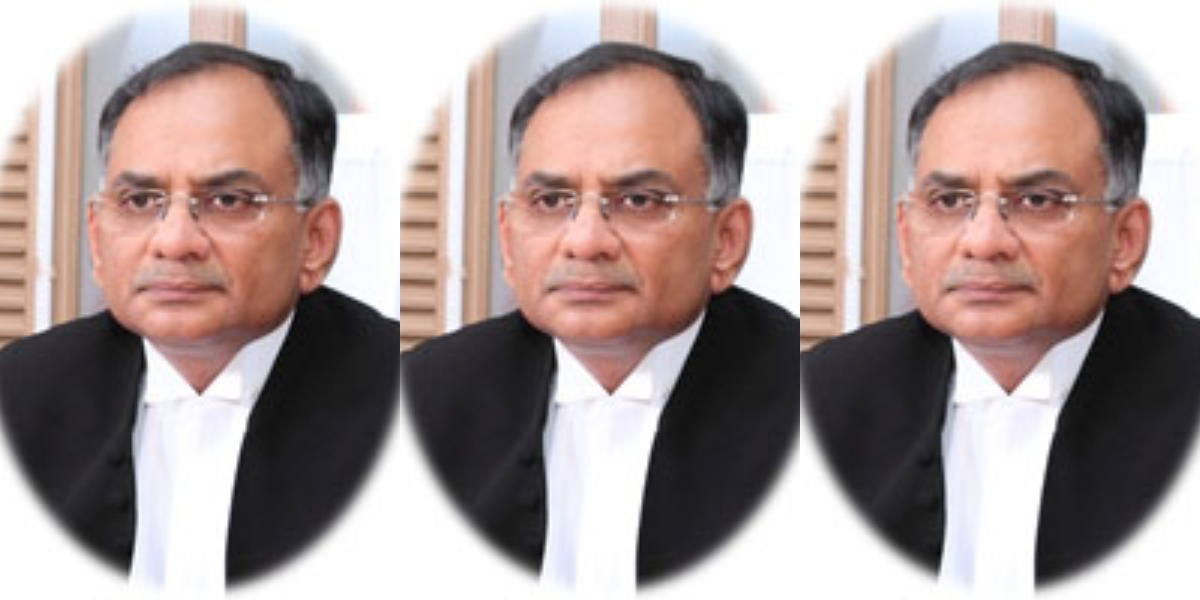 Kerala HC Judge Calls on Brahmins to 'Agitate' Against Caste-Based Reservations