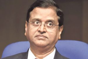 Ex Finance Secy Says Centre's FY20 Tax Collections to Fall Short by Rs 2.5 Lakh Crore