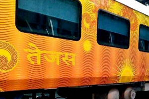 IRCTC Readies Fare Strategy For First Train Route Under Railways 'Privatisation' Plan