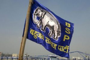 Rajasthan Crisis: Experts Believe BSP Cannot Issue 'Whip' to MLAs Who Joined Congress