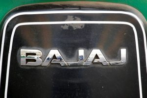 COVID-19 Impact: 50% Pay Cut at Bajaj Auto's Waluj Plant in Aurangabad