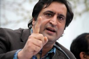 'Serves Delhi's Purpose': The Why and How of Sajad Lone's Exit From the Gupkar Alliance