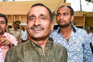 Unnao Case Highlights the Utter Lack of Ethics in Indian Politics