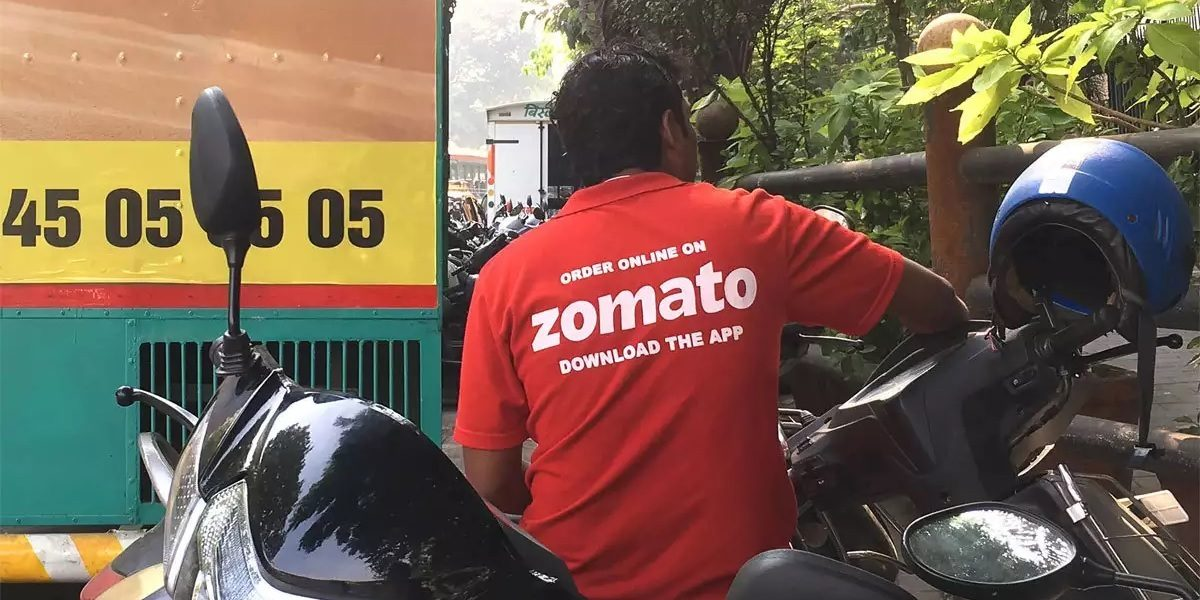 As Zomato Confronts Communal Bias, Liberal Stand Could Bring It Some Pain and Gain