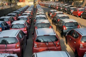 Automakers Should Reduce Costs, Cut Royalty Payments: FinMin Official