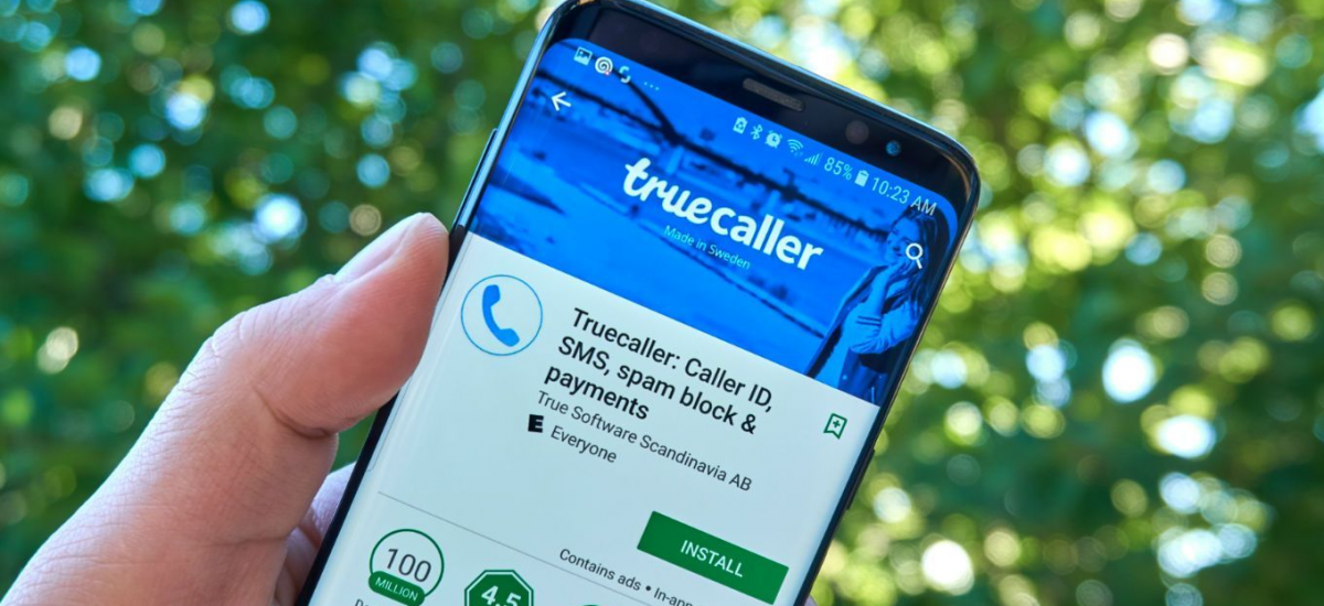 Truecaller's UPI Bug Shows Why Indians Need a Strong Data Protection Law