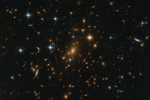 Why Scientists Are Confused About How Fast the Universe Is Expanding