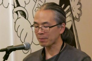 Ted Chiang's Stories Transcend Themes, Pose Essential Intellectual Riddles