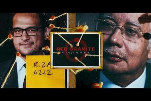 Movie Review: 'The Kleptocrats' Is a Compelling Dive Into the 1MDB Scandal