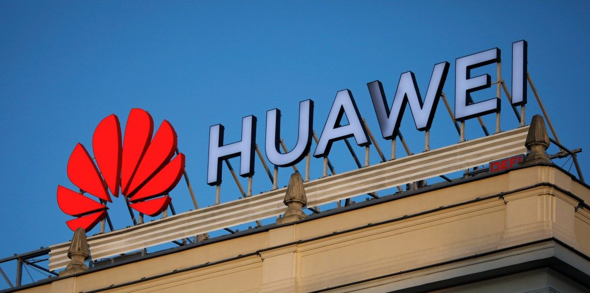 On Huawei, Will India Buckle to US Pressure Once Again?