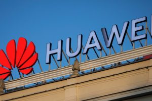 India to Give 5G Spectrum for Trials to All Operators, Including China's Huawei