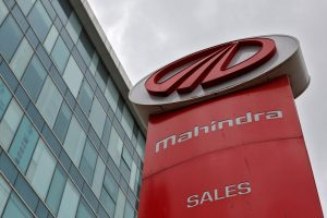 Mahindra Warns of Job Losses in Auto Sector, Seeks Government Help
