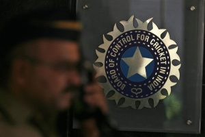 'Every Indian Must Know Hindi', Says Cricket Commentator, Sparking Controversy