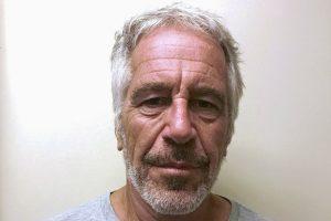 Jeffrey Epstein Accuser Expands Lawsuit Against Estate, Alleged Enabler