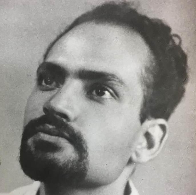 Rajbans Khanna