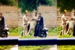 Chhattisgarh: Three Police Officials Suspended for Assaulting Young Boy